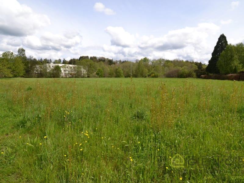 Vente terrain Saulcy sur meurthe 56750€ - Photo 3