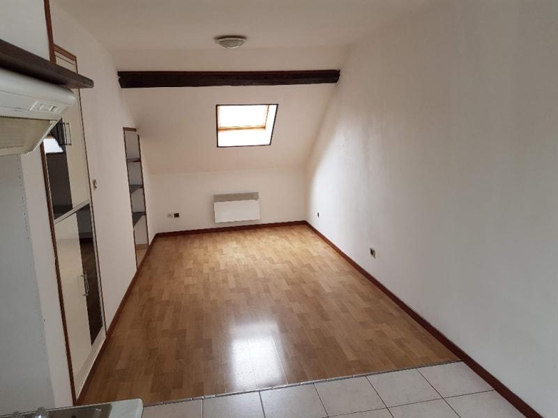 Location appartement Cambrai 385€ CC - Photo 2
