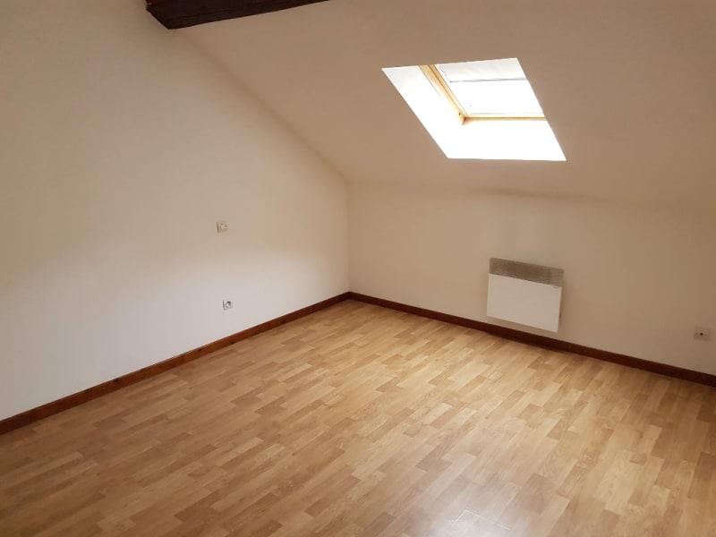 Location appartement Cambrai 385€ CC - Photo 5