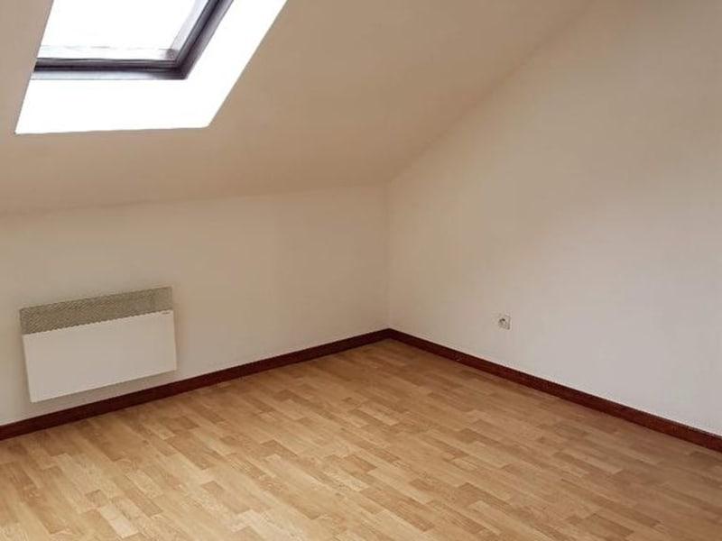 Location appartement Cambrai 385€ CC - Photo 6
