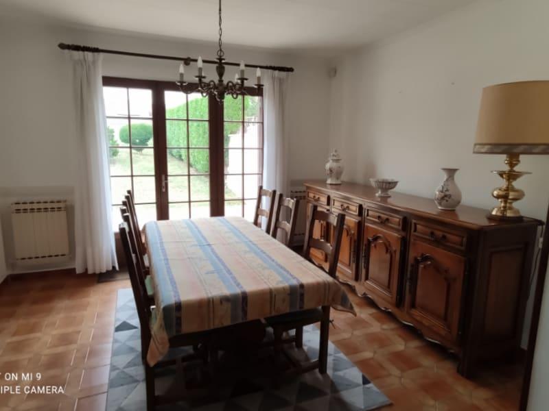 Sale house / villa Gauchy 169500€ - Picture 3