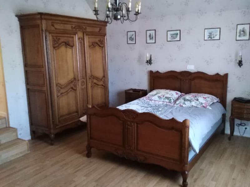 Sale house / villa Gauchy 169500€ - Picture 5
