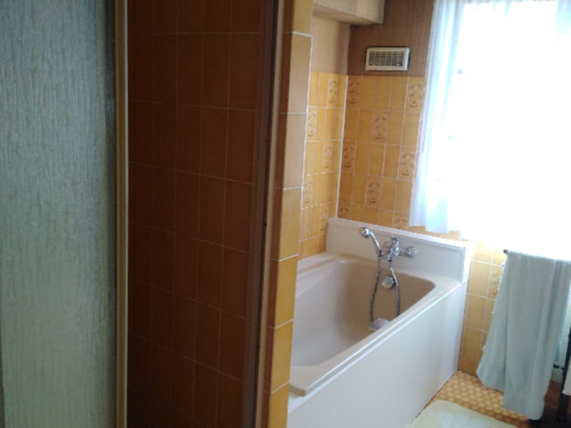 Sale house / villa Gauchy 169500€ - Picture 7