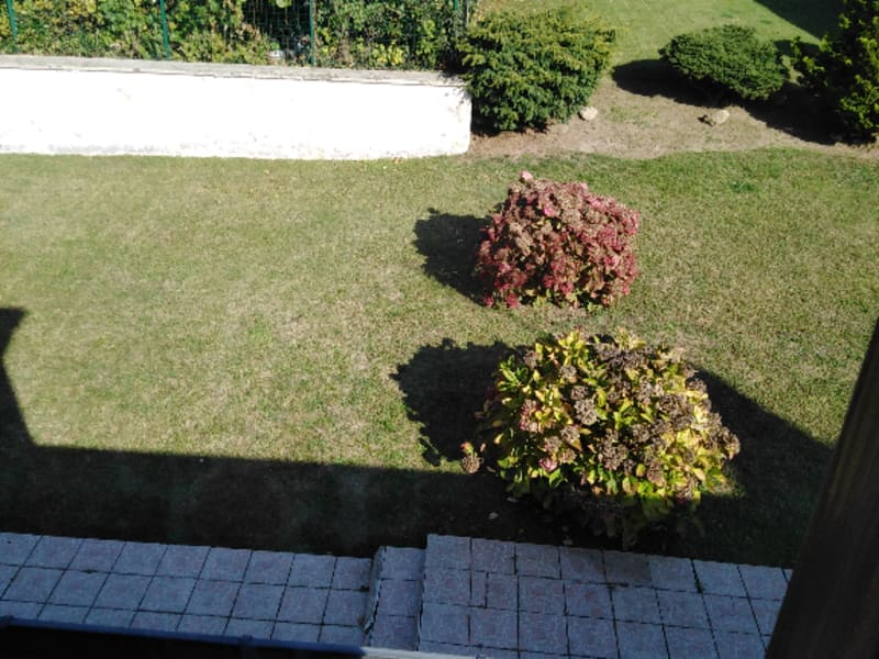 Sale house / villa Gauchy 169500€ - Picture 10
