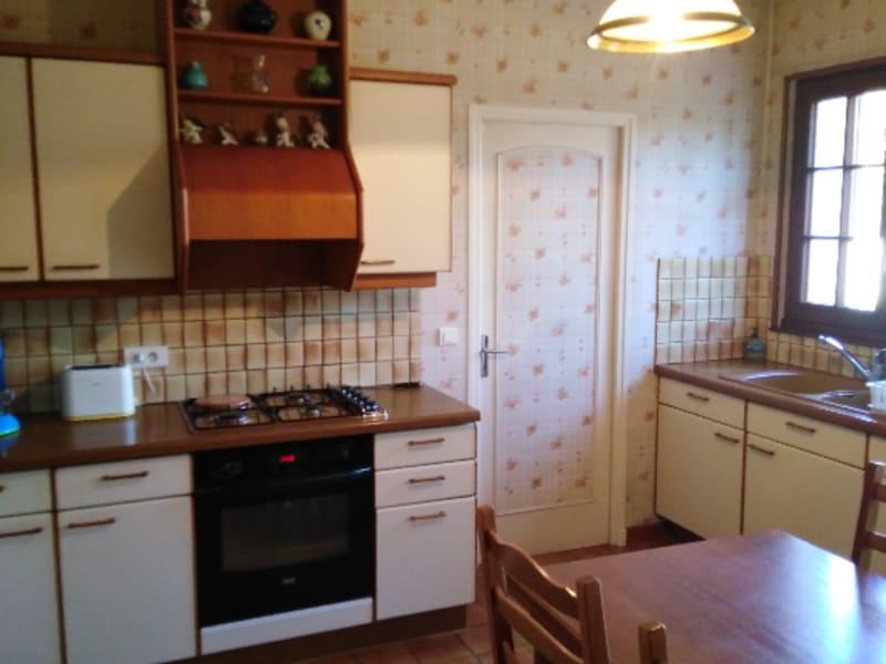 Sale house / villa Gauchy 169500€ - Picture 11