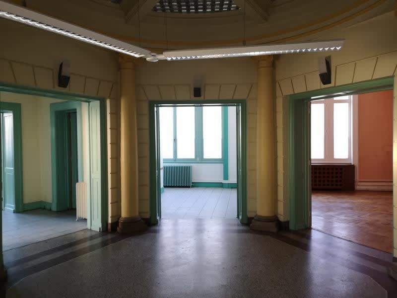 Vente appartement Armentieres 98500€ - Photo 2