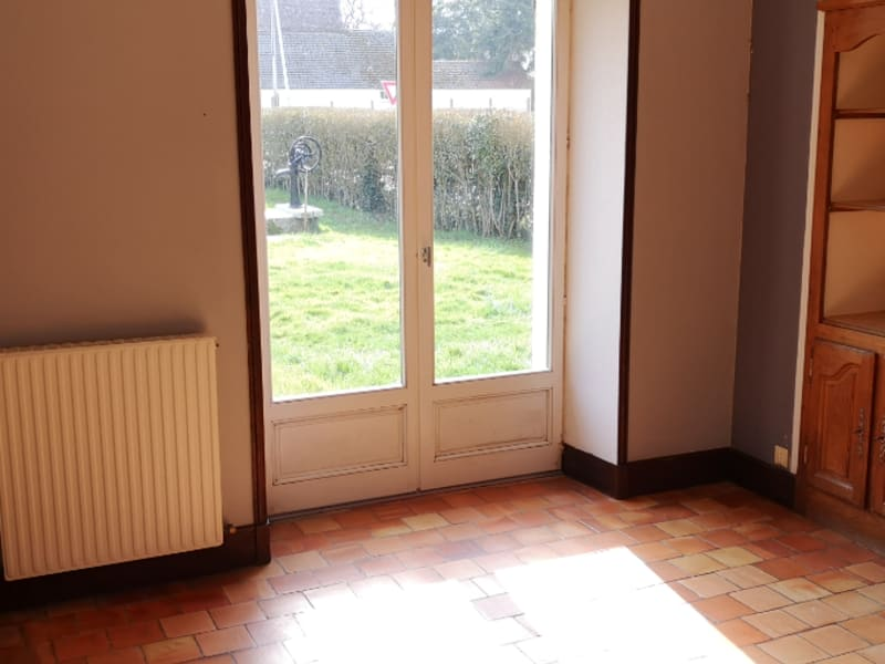 Sale house / villa Falaise 182 800€ - Picture 10