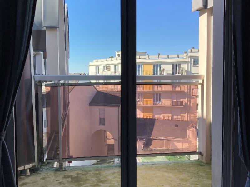 Sale apartment Nantes 142000€ - Picture 3