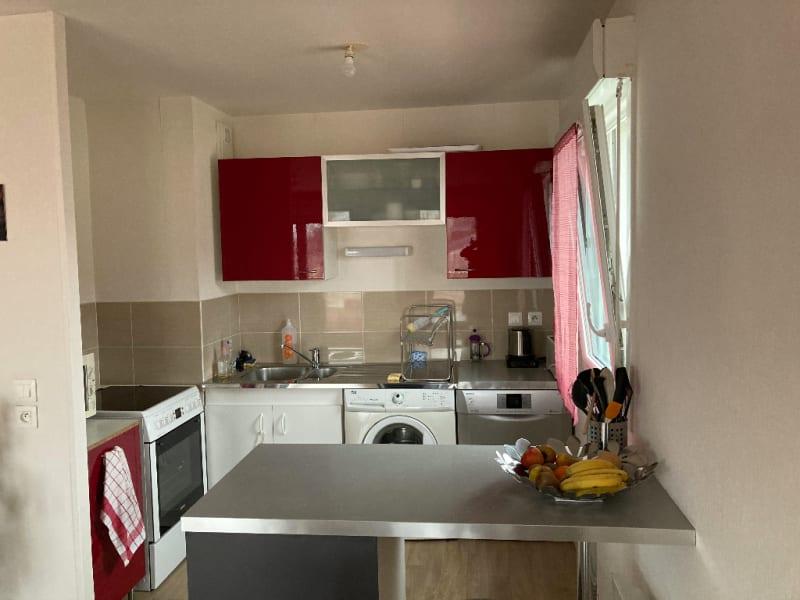 Vente appartement Saint herblain 249424€ - Photo 2