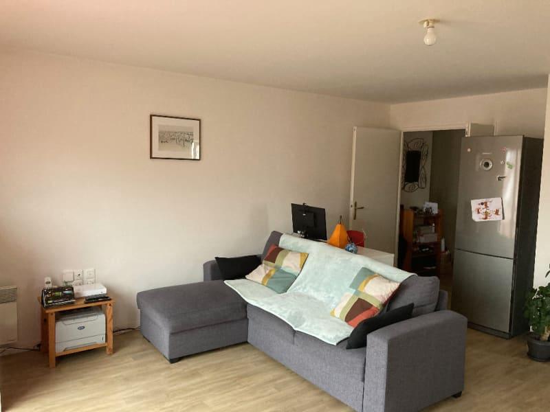 Vente appartement Saint herblain 249424€ - Photo 3