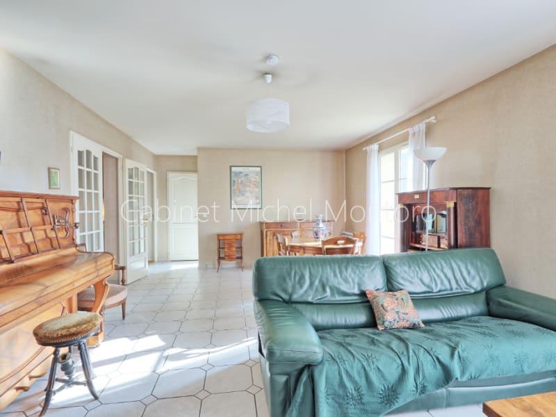 Sale house / villa Saint germain en laye 970000€ - Picture 6