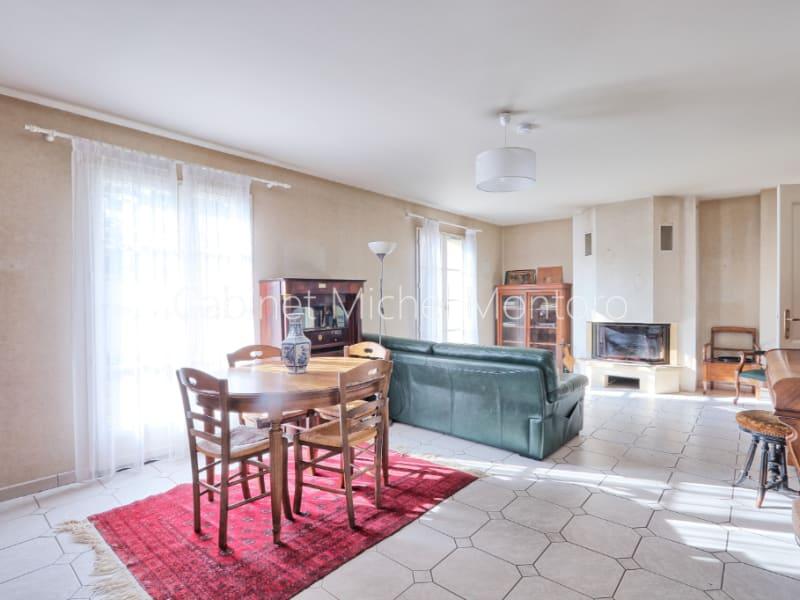 Sale house / villa Saint germain en laye 970000€ - Picture 7