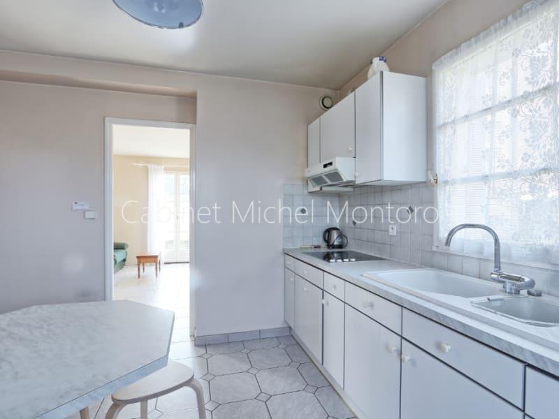 Sale house / villa Saint germain en laye 970000€ - Picture 8