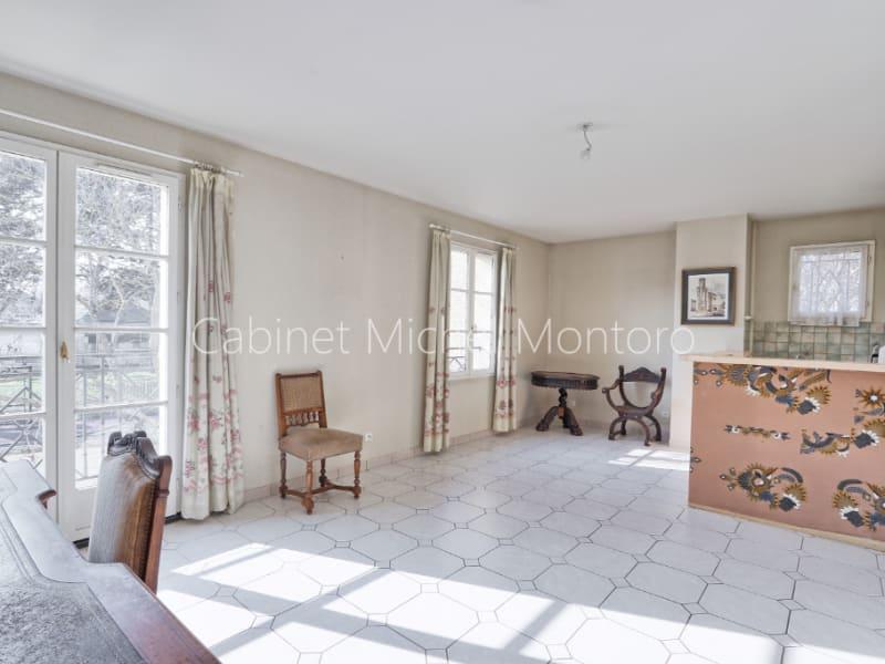 Sale house / villa Saint germain en laye 970000€ - Picture 9