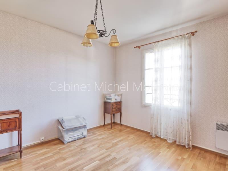 Sale house / villa Saint germain en laye 970000€ - Picture 10