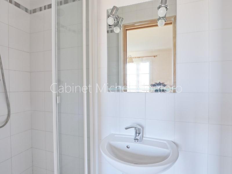 Sale house / villa Saint germain en laye 970000€ - Picture 11
