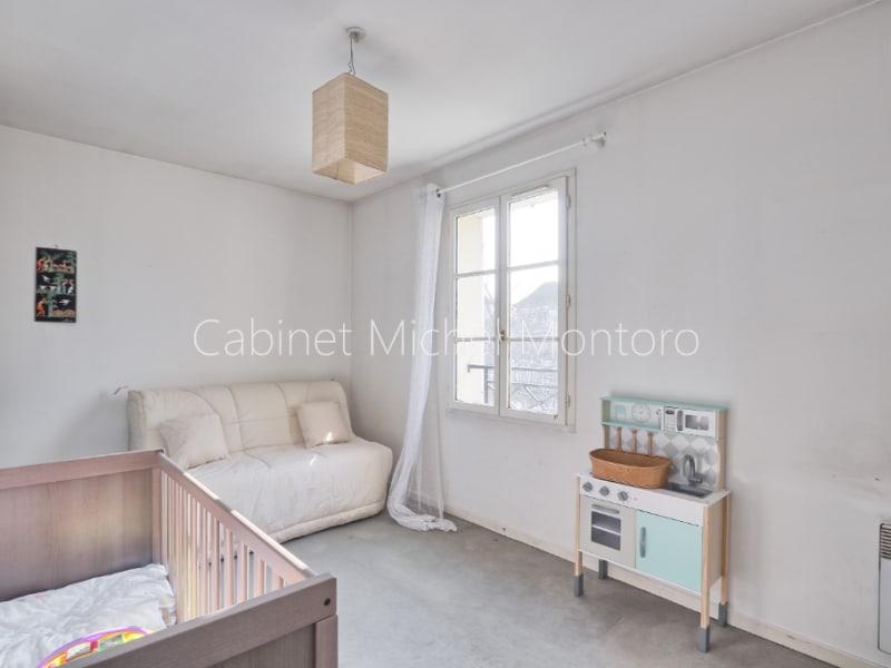 Sale house / villa Saint germain en laye 970000€ - Picture 12