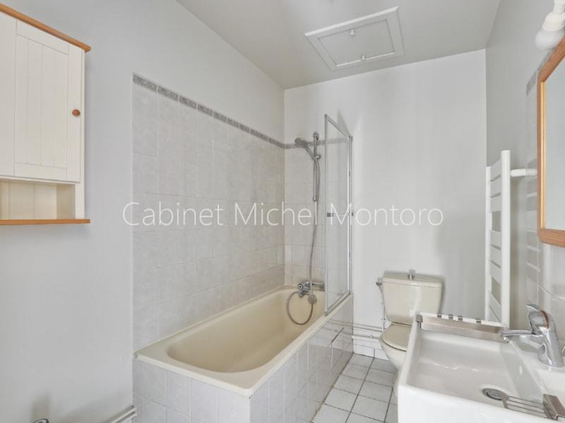 Sale house / villa Saint germain en laye 970000€ - Picture 13