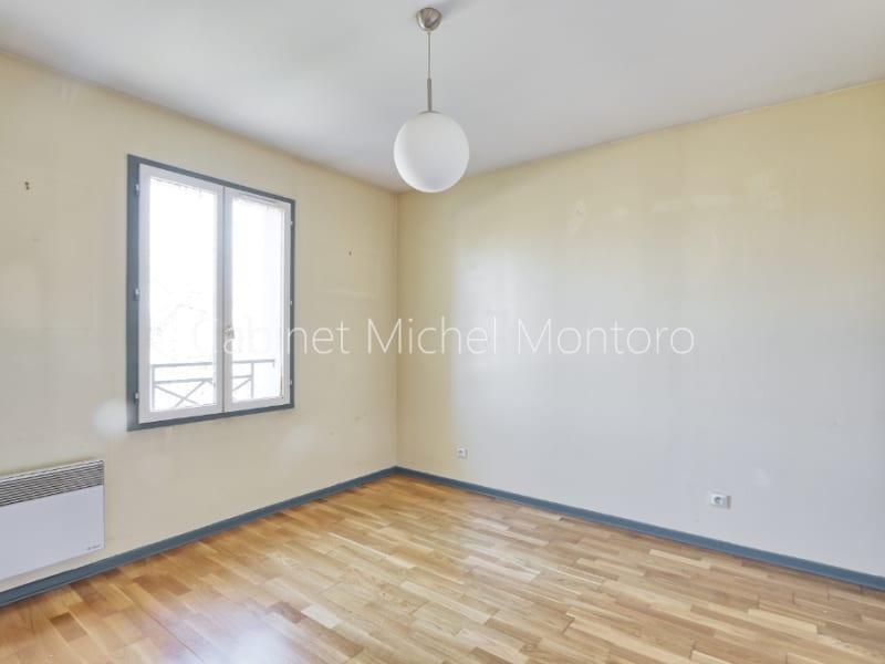 Sale house / villa Saint germain en laye 970000€ - Picture 14
