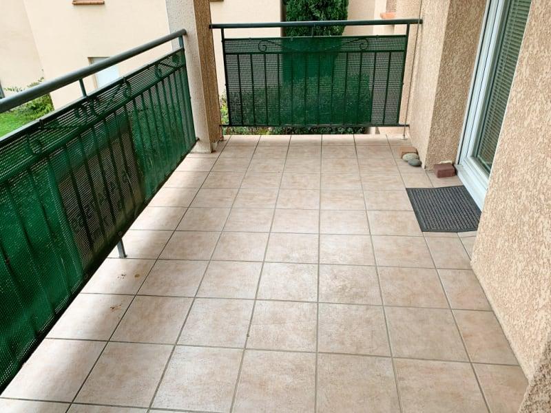 Sale apartment Tournefeuille 215250€ - Picture 6