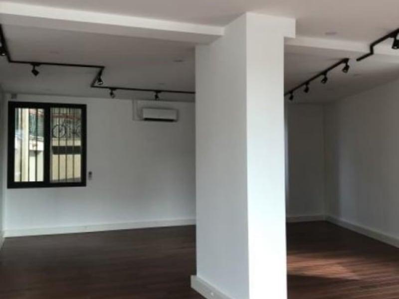 Alquiler  oficinas Toulouse 3333,33€ HC - Fotografía 2