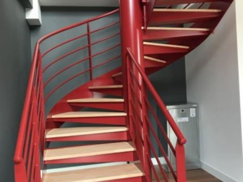 Alquiler  oficinas Toulouse 3333,33€ HC - Fotografía 4