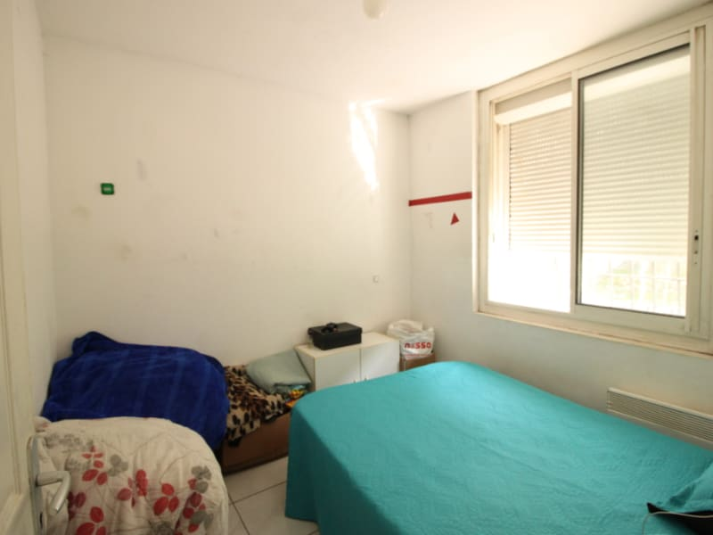 Sale house / villa Marseille 14ème 214000€ - Picture 6