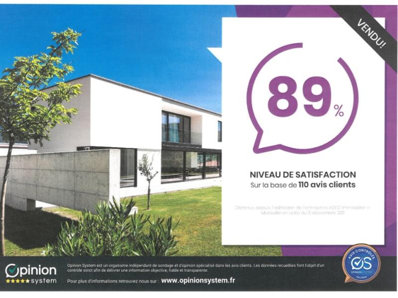 Sale house / villa Marseille 14ème 214000€ - Picture 8