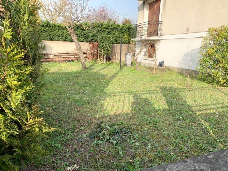 Sale house / villa Sartrouville 499000€ - Picture 2