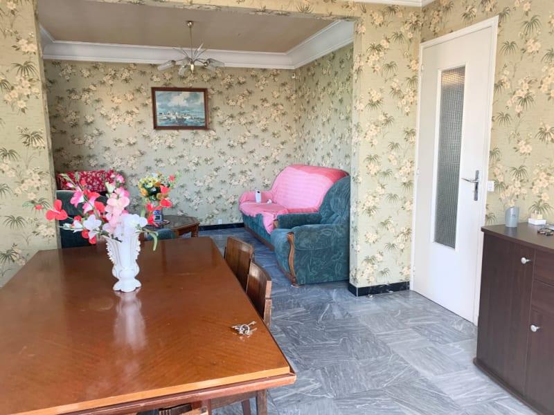 Sale house / villa Sartrouville 499000€ - Picture 5