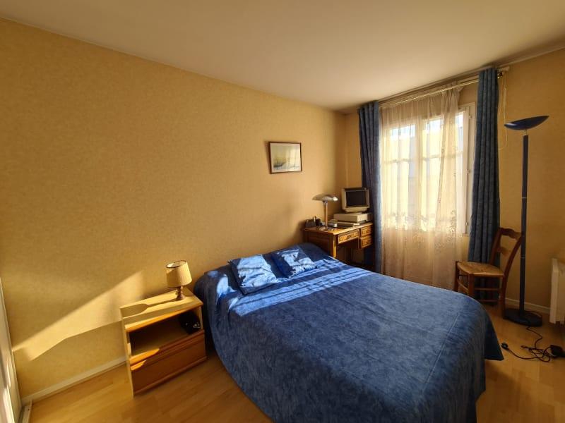 Sale apartment Sartrouville 209000€ - Picture 5