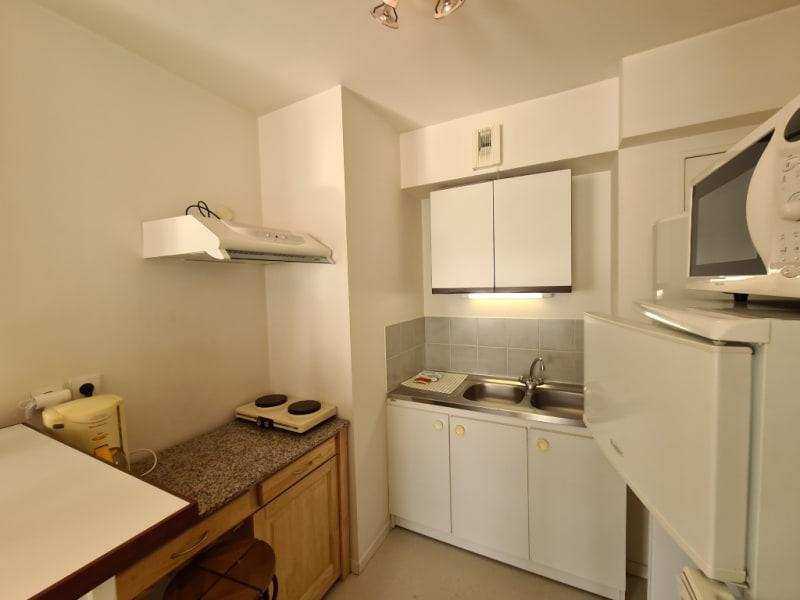 Sale apartment Sartrouville 209000€ - Picture 6