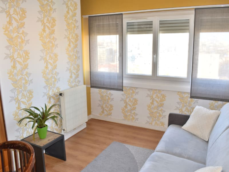 Sale apartment Bagnolet 339 000€ - Picture 5