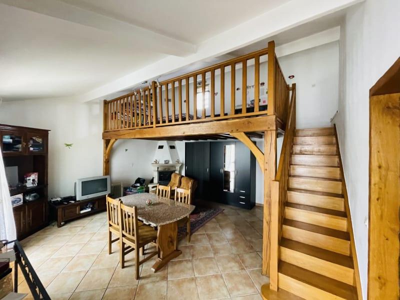 Sale building Montreuil 1250000€ - Picture 11