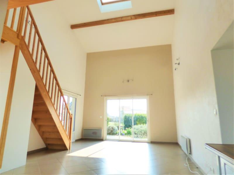 Vente maison / villa Yvrac 428000€ - Photo 4