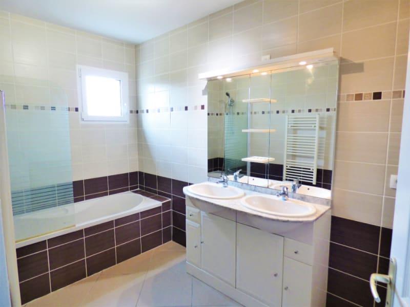 Vente maison / villa Yvrac 428000€ - Photo 6