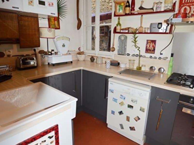 Sale house / villa Cormeilles en parisis 819000€ - Picture 5