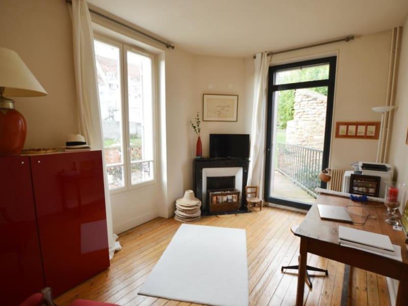 Venta  casa Cormeilles en parisis 819000€ - Fotografía 6