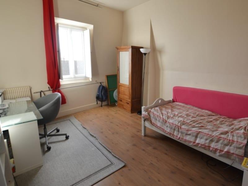 Venta  casa Cormeilles en parisis 819000€ - Fotografía 7