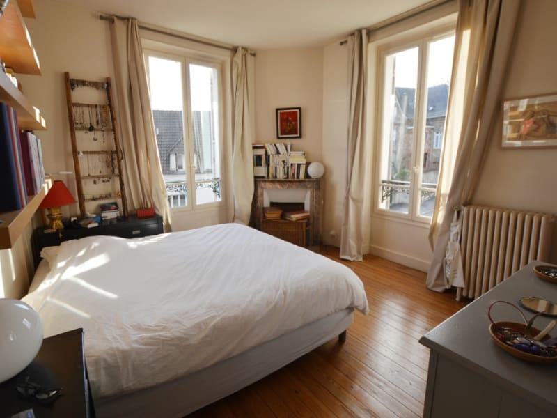 Sale house / villa Cormeilles en parisis 819000€ - Picture 8