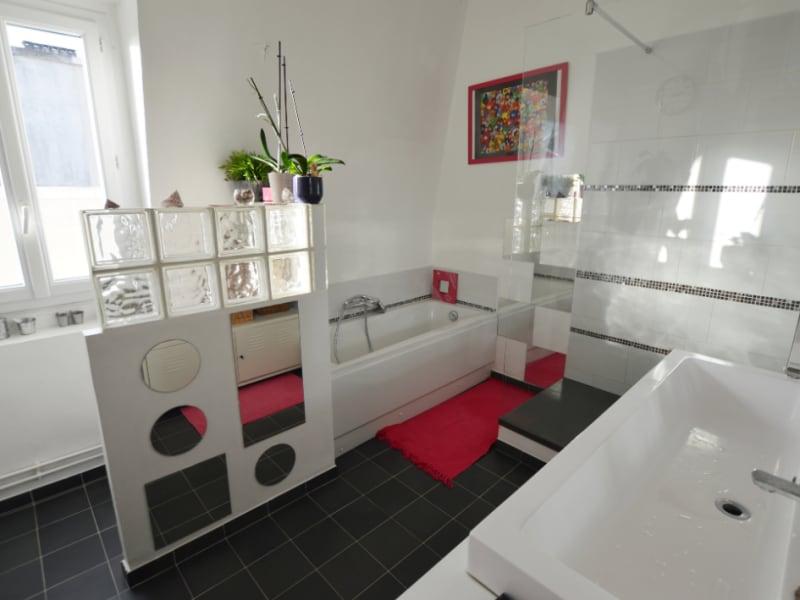 Sale house / villa Cormeilles en parisis 819000€ - Picture 9