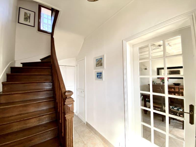 Sale house / villa Juvisy sur orge 469000€ - Picture 5