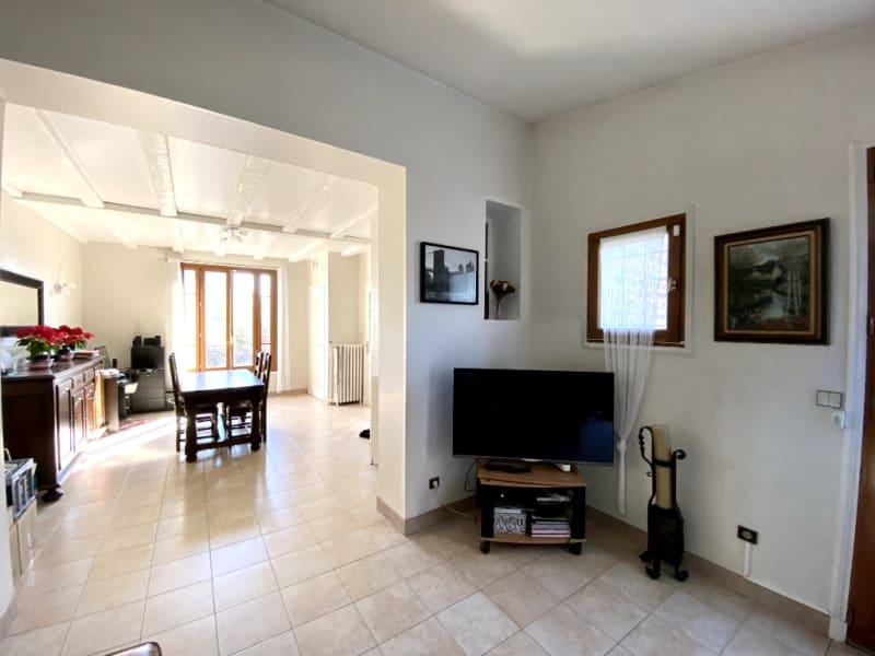 Sale house / villa Juvisy sur orge 469000€ - Picture 7
