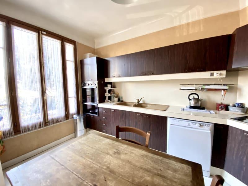 Sale house / villa Juvisy sur orge 469000€ - Picture 9