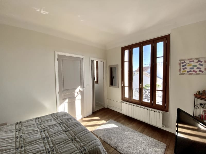 Sale house / villa Juvisy sur orge 469000€ - Picture 11