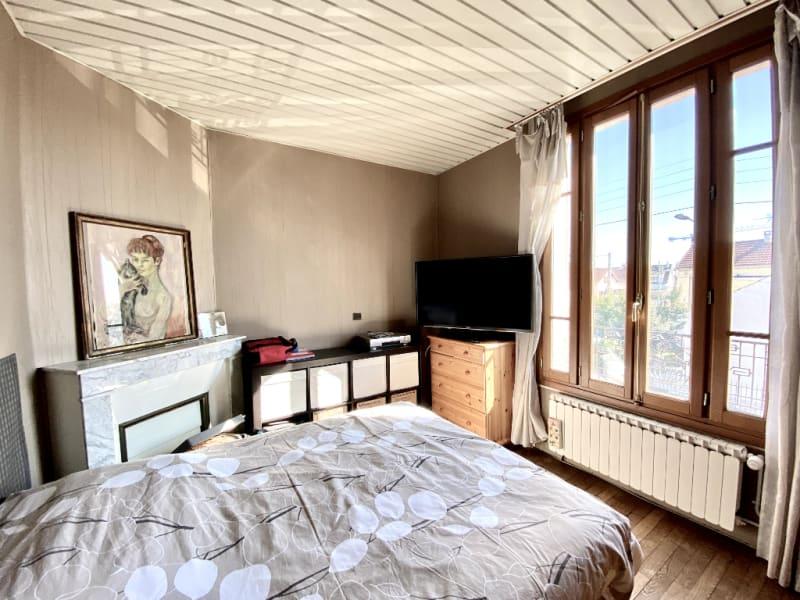 Sale house / villa Juvisy sur orge 469000€ - Picture 12