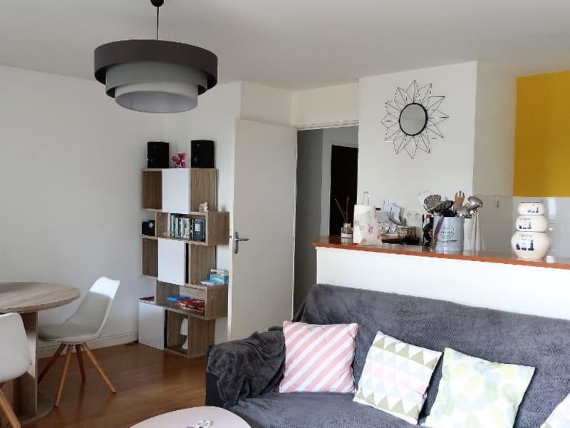 Sale apartment Quimperle 140400€ - Picture 2