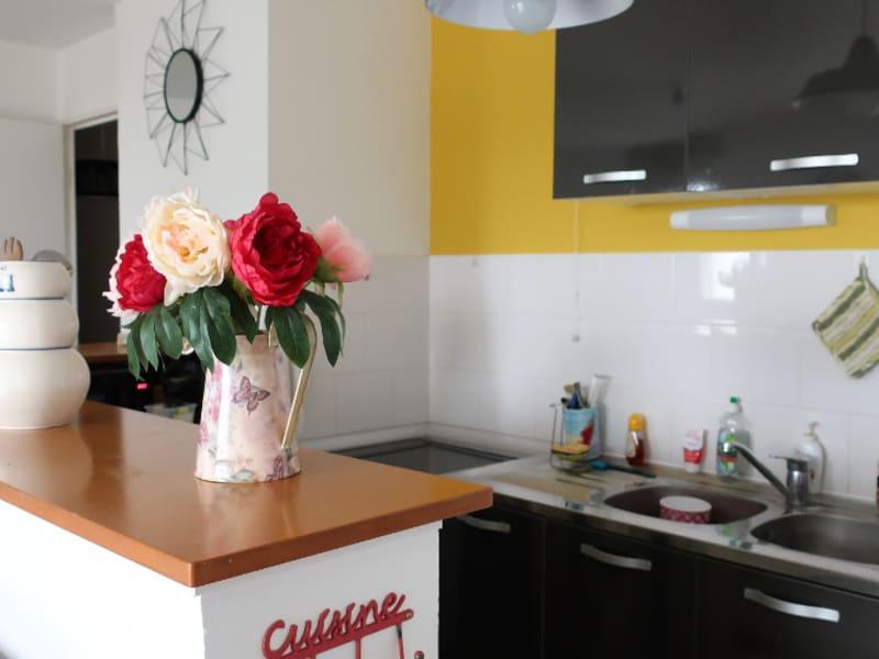 Sale apartment Quimperle 140400€ - Picture 4