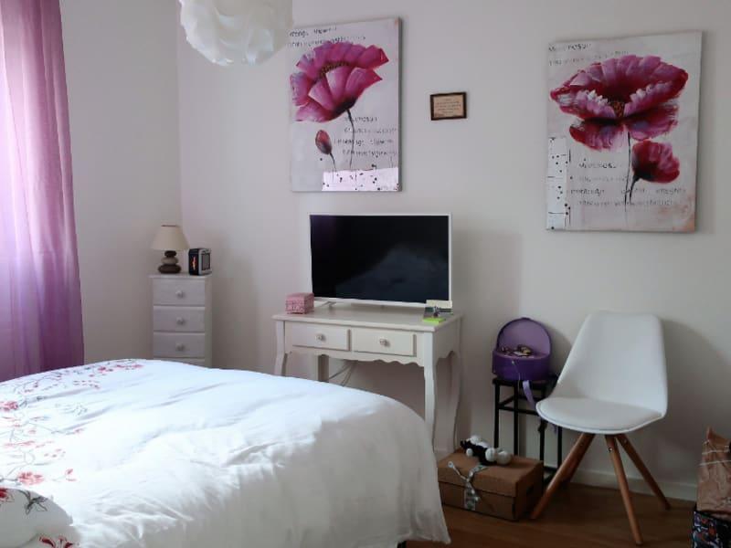 Sale apartment Quimperle 140400€ - Picture 6