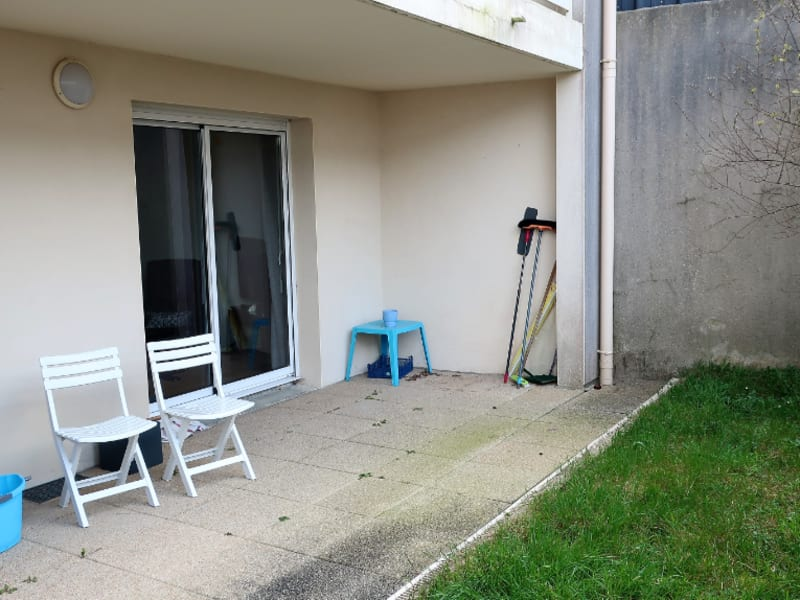 Sale apartment Quimperle 140400€ - Picture 7